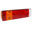 168590 VIGNAL Combination Rearlight - buy online