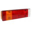 168590 VIGNAL Kombinationsbackljus – köp online