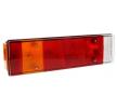 168090 VIGNAL Kombinationsbackljus – köp online