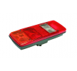 Componenti luce posteriore 672330 VIGNAL — Solo ricambi nuovi
