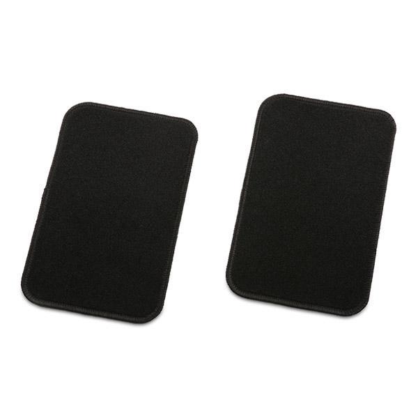 9901-1 Ensemble de tapis de sol POLGUM - Produits de marque bon marché