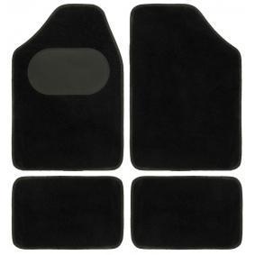 99011 Zestaw dywaników podłogowych POLGUM 9901-1 Ogromny wybór — niewiarygodnie zmniejszona cena