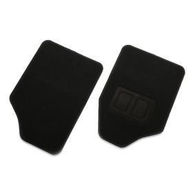 9901-1 Autofußmatten POLGUM - Markenprodukte billig