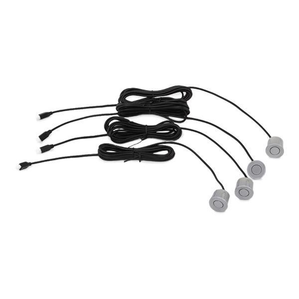 CP4S Sensori di parcheggio M-TECH esperienza a prezzi scontati