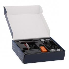CP4S Parking sensors kit M-TECH - Cheap brand products