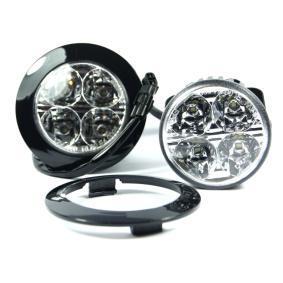 LD902 M-TECH Tagfahrleuchtensatz LD902 günstig kaufen