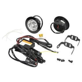 LD902 Tagfahrleuchtensatz M-TECH LD902 - Große Auswahl - stark reduziert