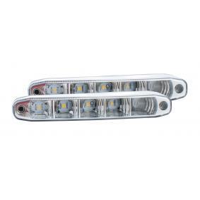 LD506SE M-TECH Tagfahrleuchtensatz LD506SE günstig kaufen