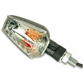 Pirkti 9396 VICMA kairė ir dešinė lemputės tipas: LED Indikatorius 9396 nebrangu
