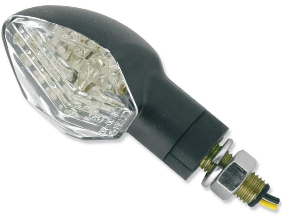9645 VICMA beidseitig Lampenart: LED Blinkleuchte 9645 günstig kaufen