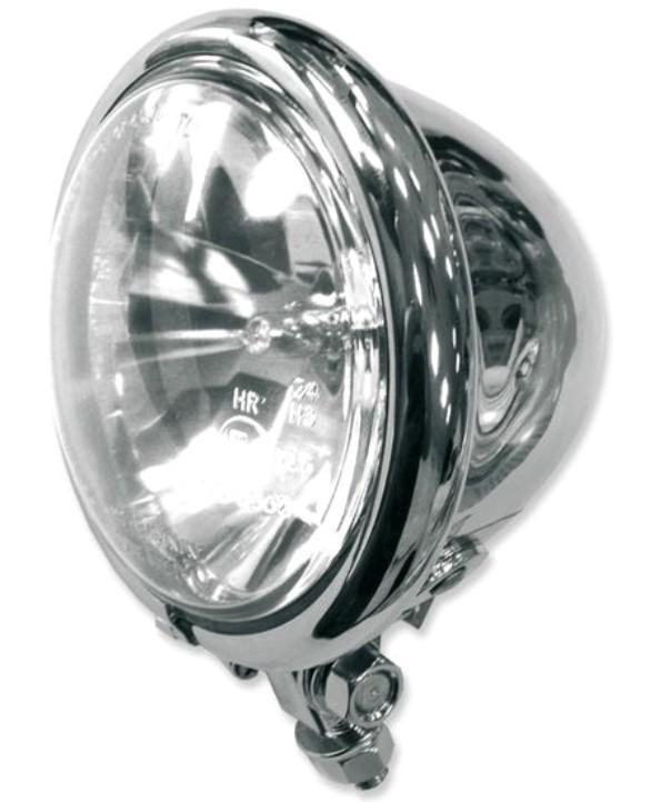 VICMA Přední světlo H3 4776 HONDA