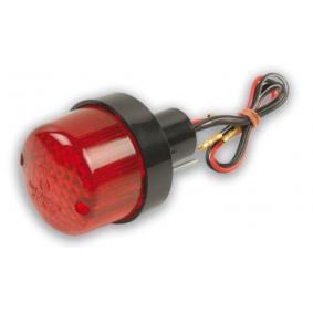 Pirkti 6644 VICMA Kombinuotas galinis žibintas 6644 nebrangu