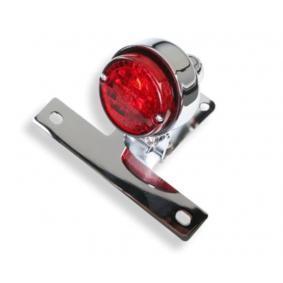 Pirkti 6652 VICMA P21/5W spalva: chromas Kombinuotas galinis žibintas 6652 nebrangu