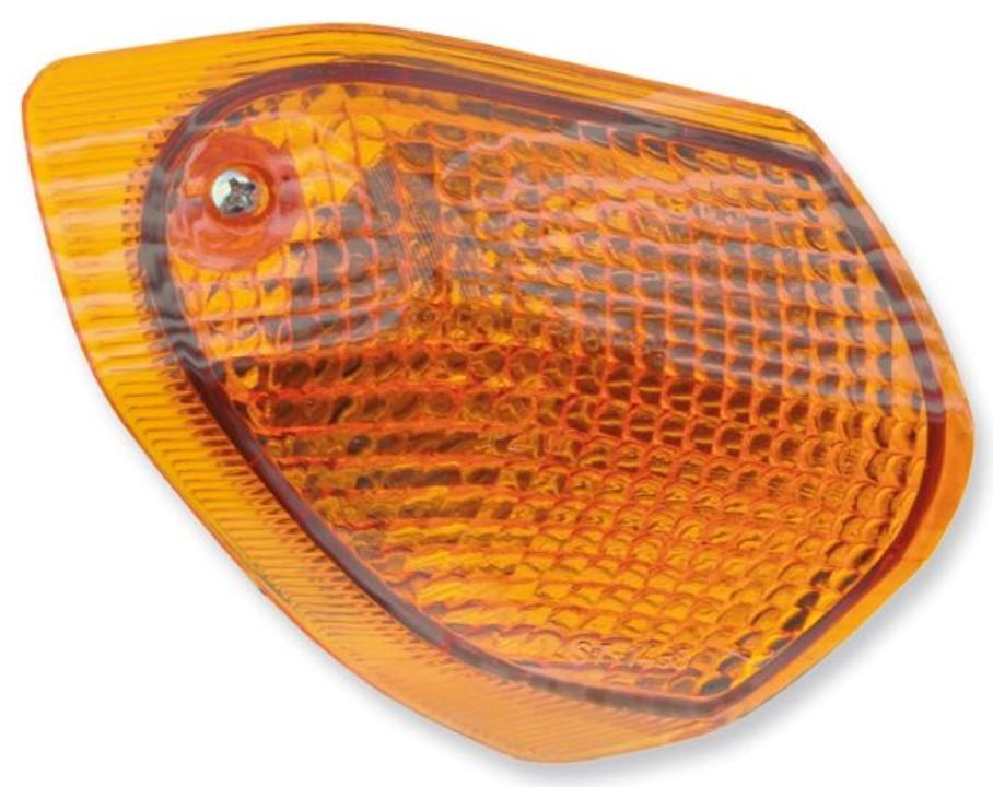 VICMA Lampglas, knipperlamp 6693 KAWASAKI