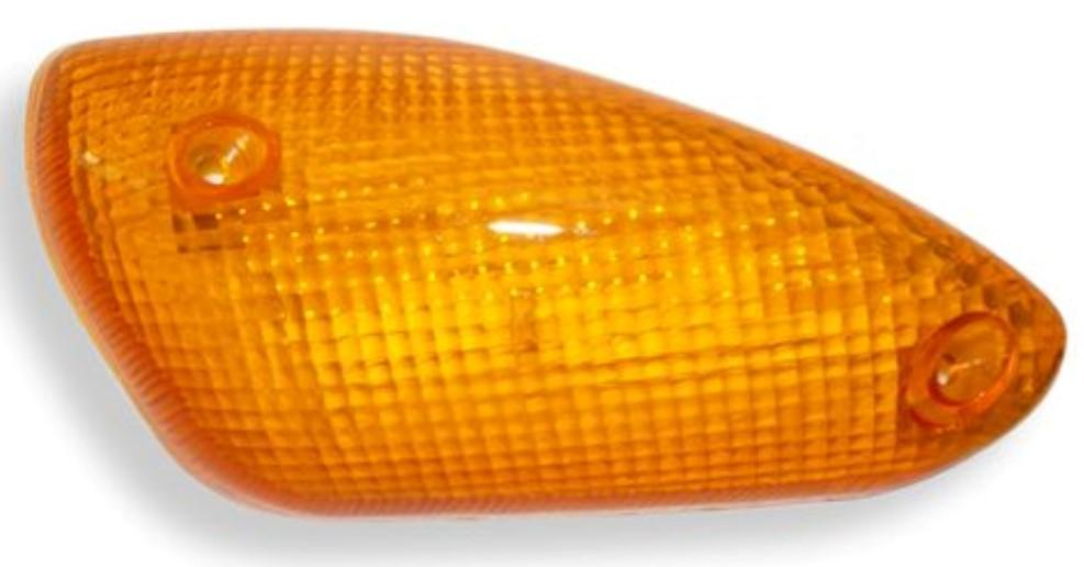 VICMA Lampglas, knipperlamp 6708 YAMAHA