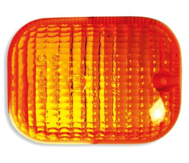 Steklo luči, smerna utripalka 6858 po znižani ceni - kupi zdaj!