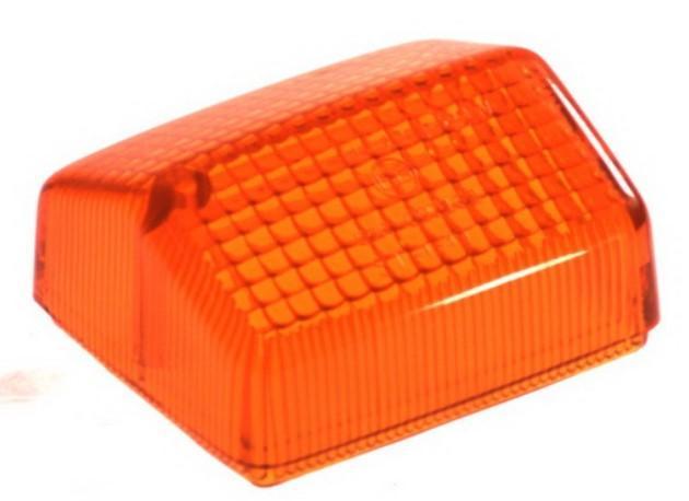 Lygteglas, blinklys 7141 med en rabat — køb nu!