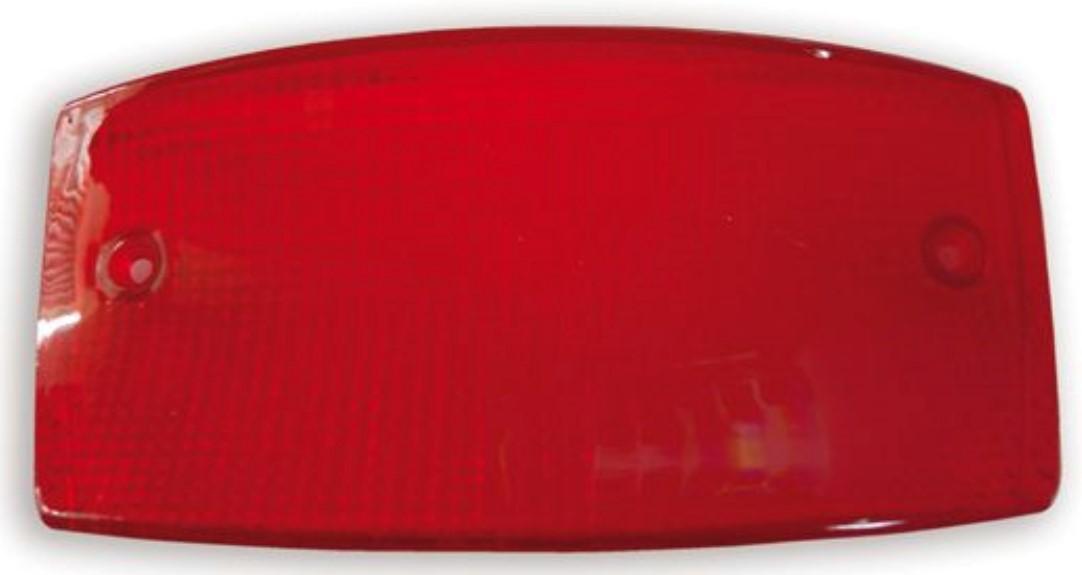 Szkło lampy, lampa tylna zespolona 6819 w niskiej cenie — kupić teraz!