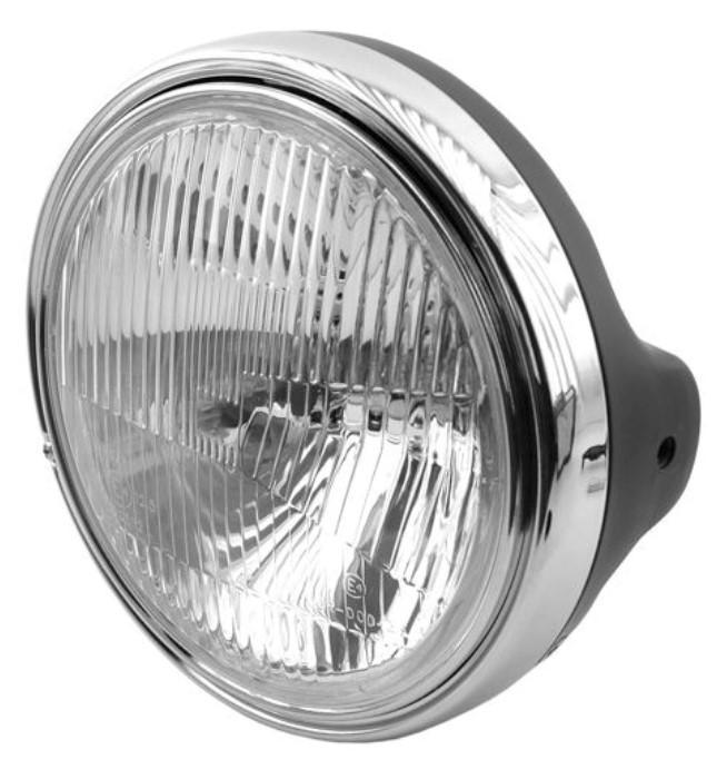Reflektor 7276 w niskiej cenie — kupić teraz!