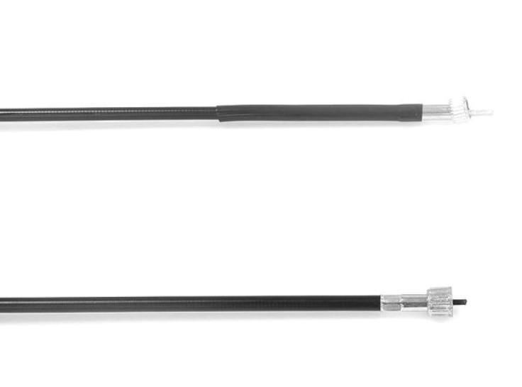 Moto VICMA Wałek giętki tachometru 082SP kupić niedrogo