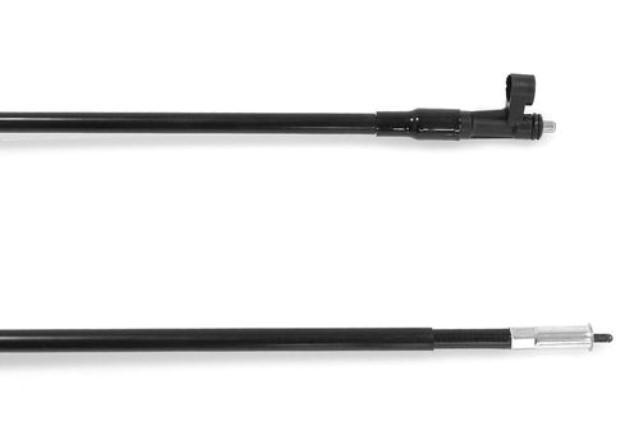 Moto VICMA Wałek giętki tachometru 100SP kupić niedrogo