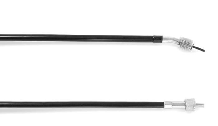 Câble flexible de commande de compteur 211SP à bas prix — achetez maintenant !