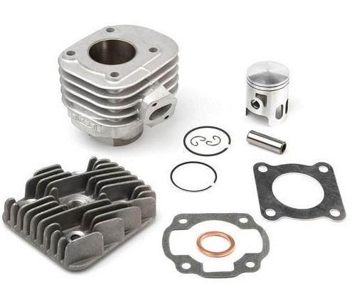 Moto VICMA Reparatursatz, Kolben / Zylinderlaufbuchse 33475 günstig kaufen
