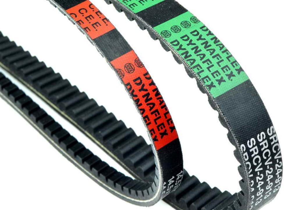 Ιμάντας μετάδοσης κίνησης, Variomatik CT030 σε έκπτωση - αγοράστε τώρα!