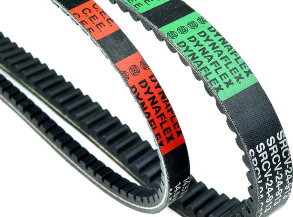 Drive V-Belt, variomatic CT060 at a discount — buy now!