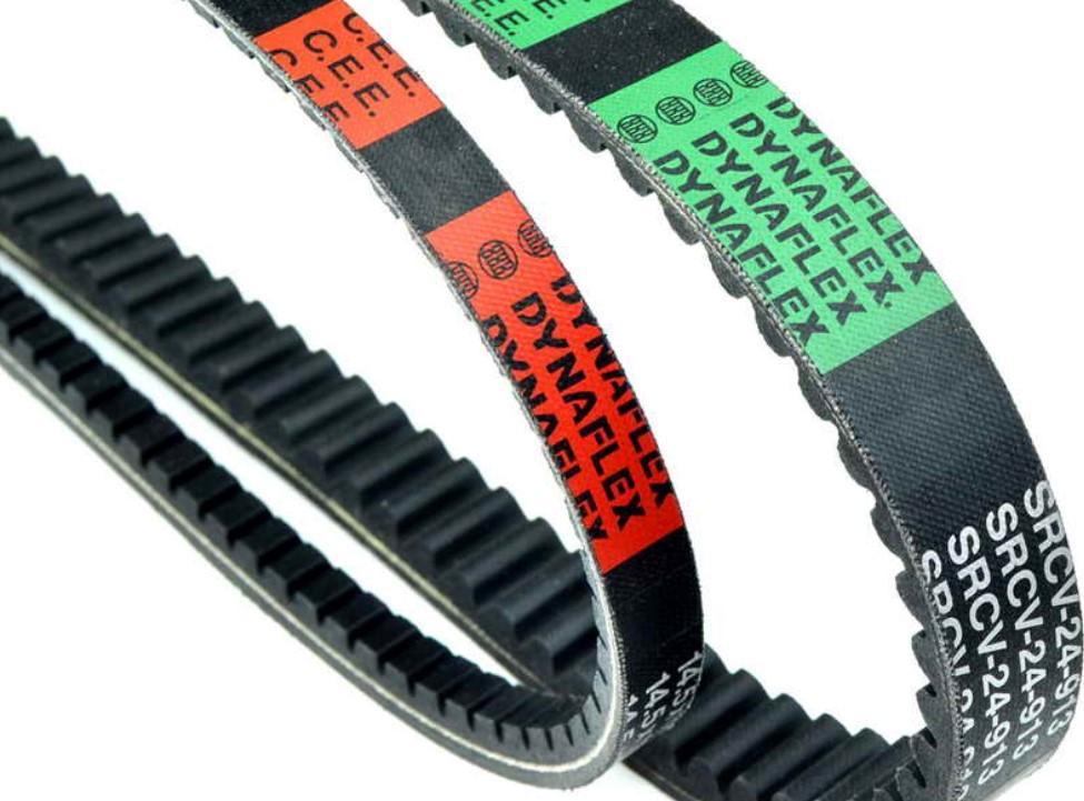 VICMA Pasek napędowy klinowy, przekładnia bezstopniowa Variomatik CT060 TGB