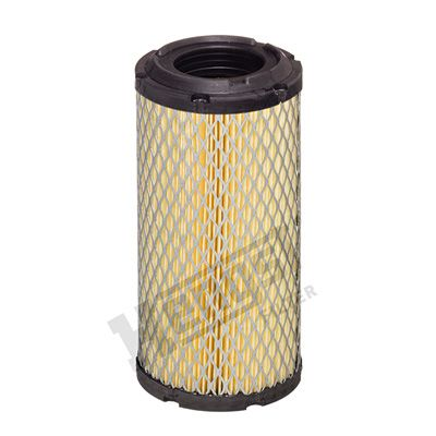 HENGST FILTER Filtr powietrza do FUSO (MITSUBISHI) - numer produktu: E1505L
