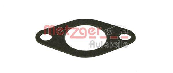 0899161 METZGER Dichtung, AGR-Ventil 0899161 günstig kaufen