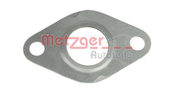 AGR Ventil Dichtung METZGER 0899163