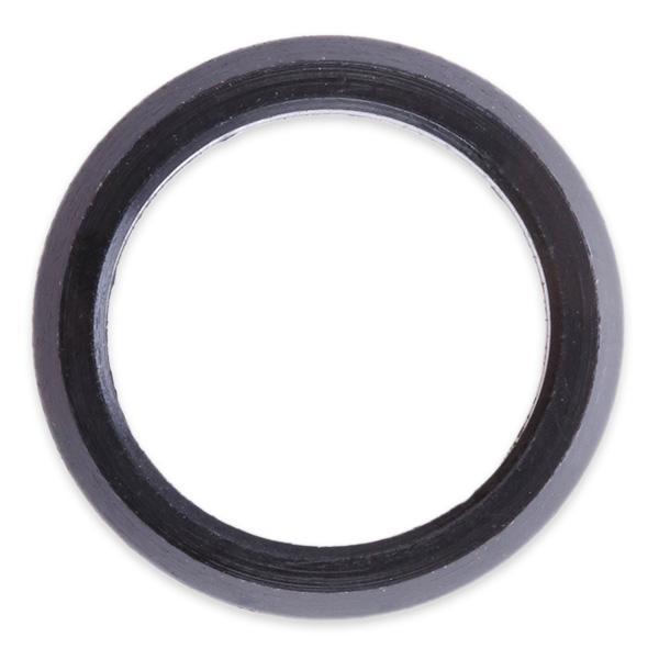 Köp FEBI BILSTEIN 106602 - Packning, oljetrågslock:
