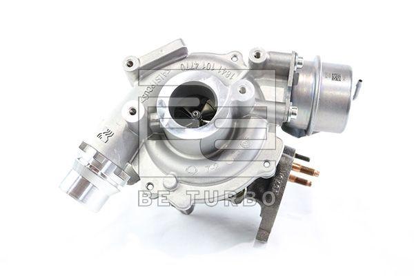 131536 BE TURBO Turboaggregat – köp online