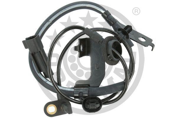 Original JEEP Sensor Raddrehzahl 06-S877