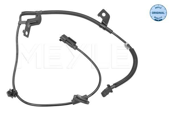 Original JEEP ABS Sensor 57-14 899 0004