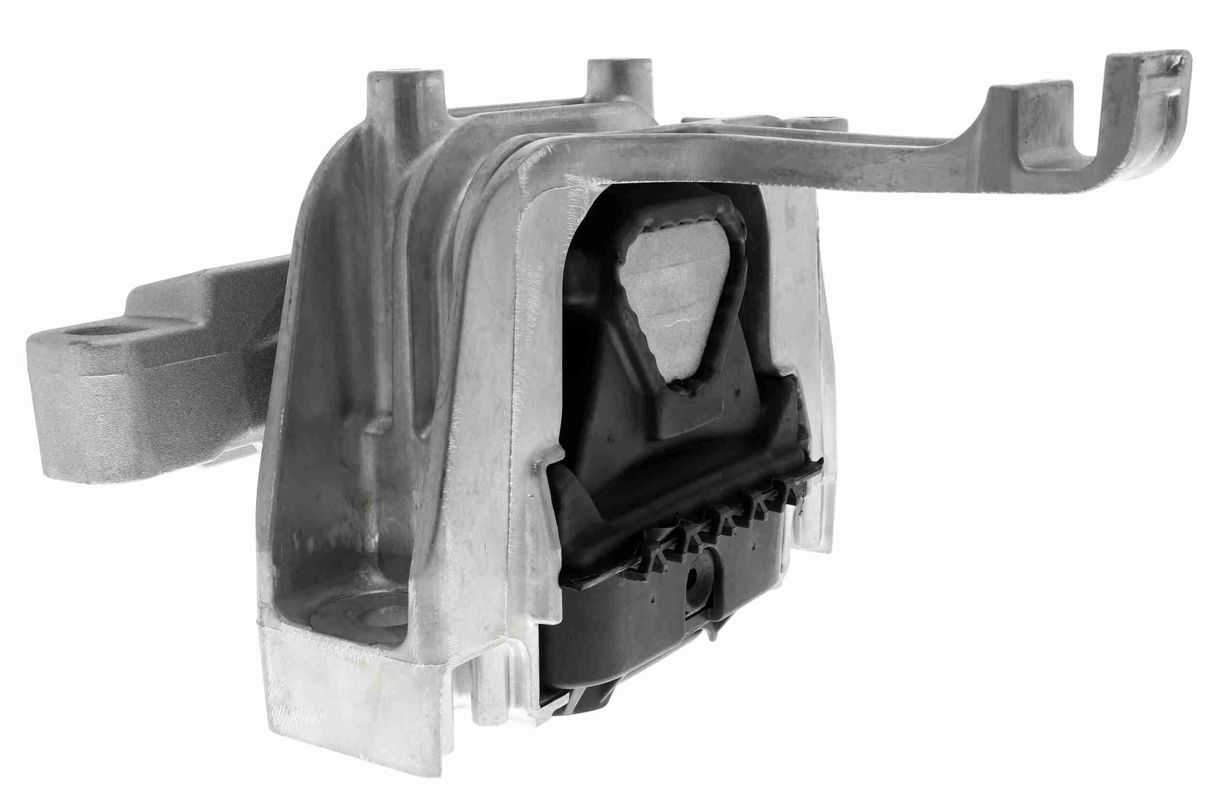 SKODA KODIAQ Motoraufhängung - Original VAICO V10-4057
