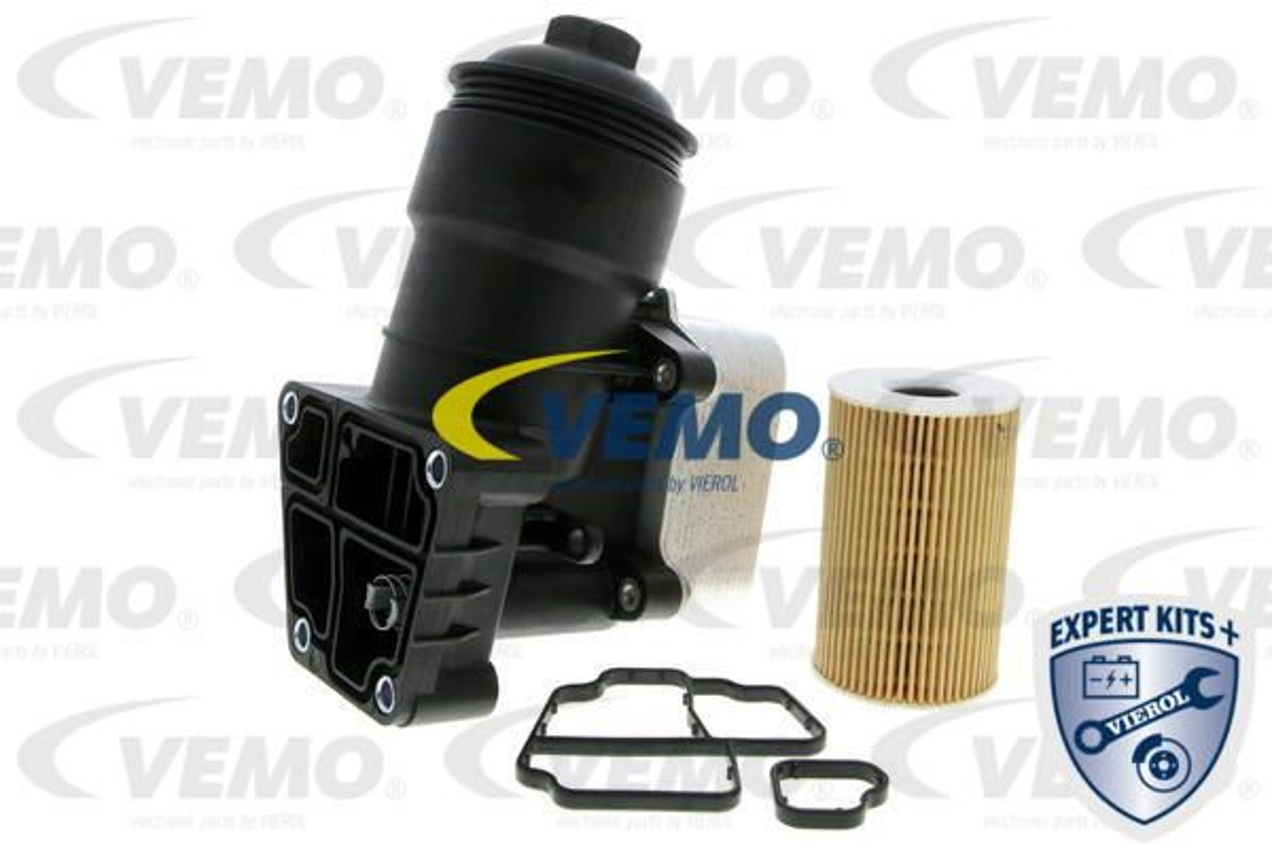 Chlodnica oleju V15-60-6087 kupować online całodobowo