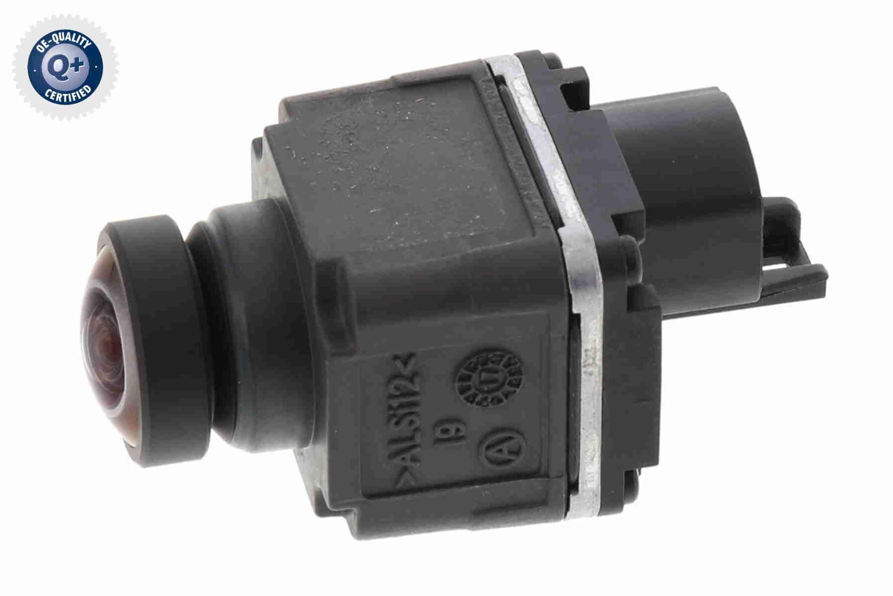 V15-74-0047 Caméra de recul côté conducteur ou passager VEMO à petits prix à acheter dès maintenant !