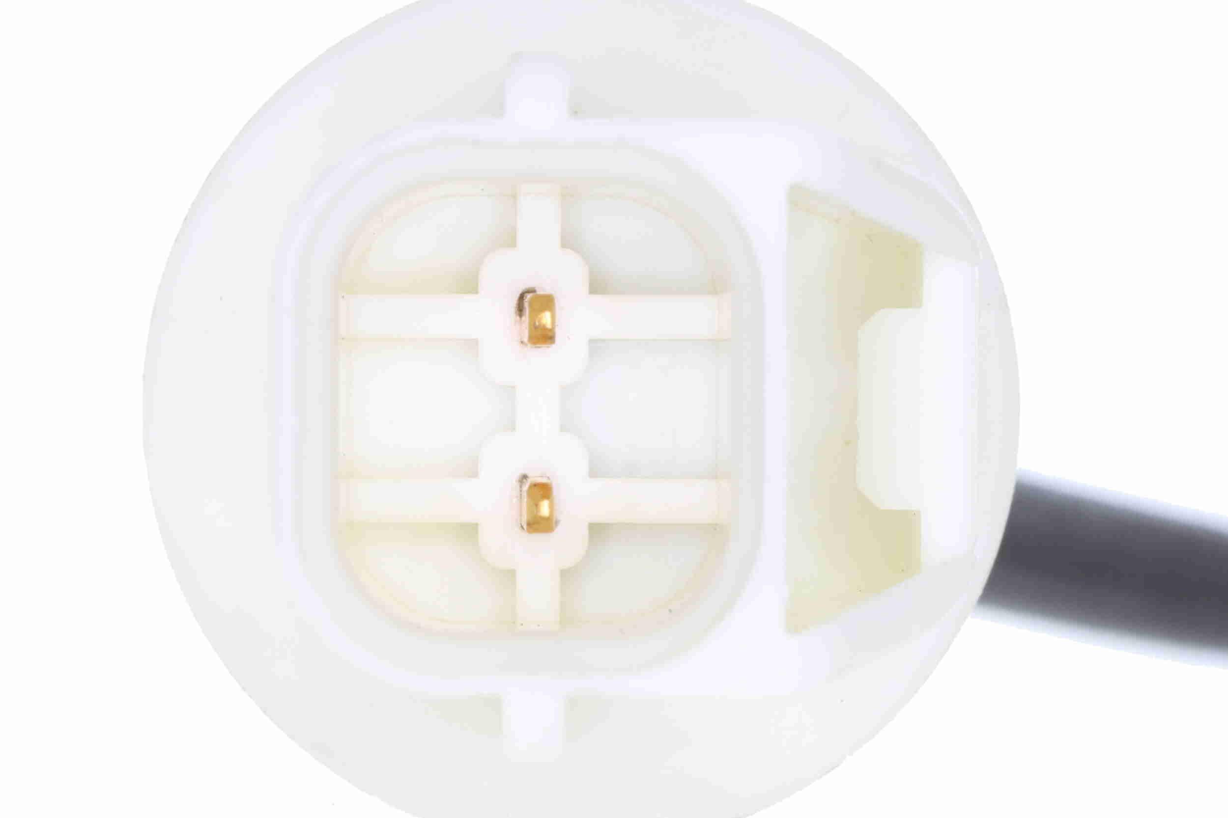 V52-72-1571 Öltemperaturgeber VEMO - Markenprodukte billig