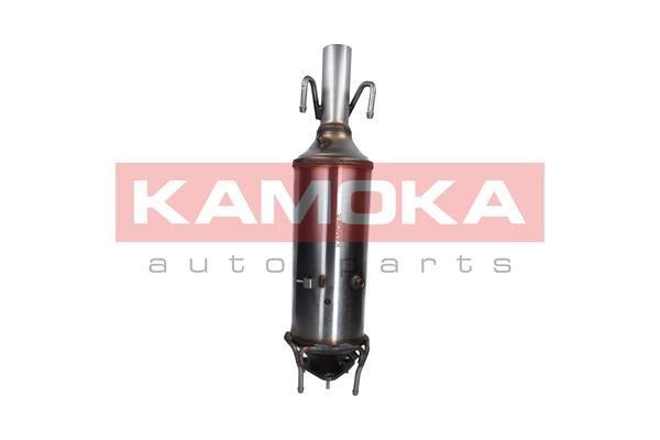 OE Original Dieselpartikelfilter 8010022 KAMOKA