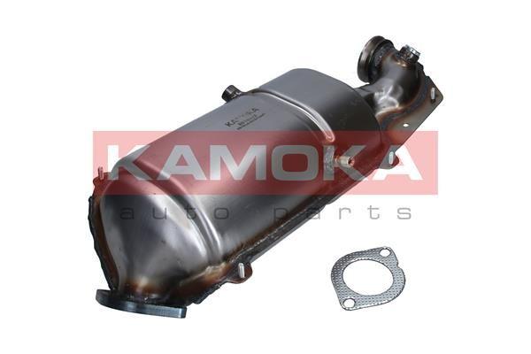 OE Original Dieselpartikelfilter 8010023 KAMOKA