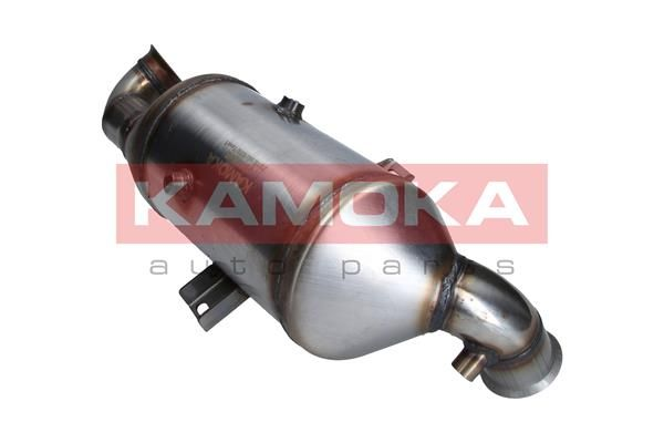 OE Original Rußpartikelfilter 8010029 KAMOKA