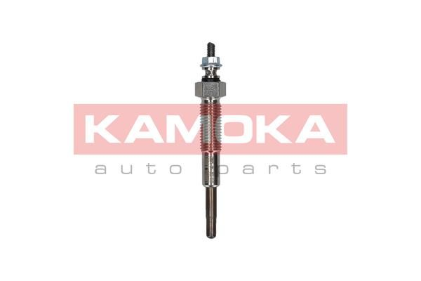 KAMOKA Glühkerze KP051