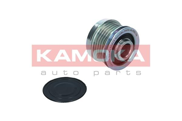 KAMOKA: Original Freilauf Generator RC072 ()