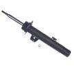 BMW 1er DENCKERMANN Federbein DSB289G