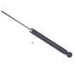 Original AUDI Stoßdämpfer Satz DSF181G