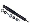 DSF221G DENCKERMANN Ammortizzatore: acquisti economicamente