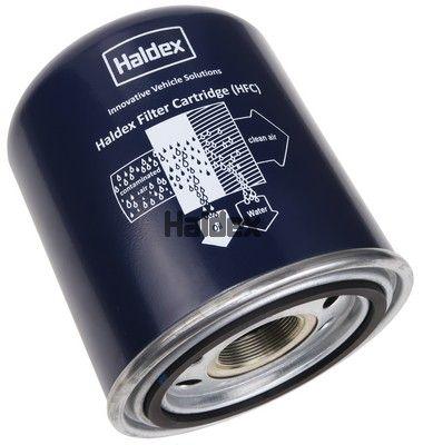 HALDEX Wkład osuszacza powietrza, instalacja pneumatyczna do MERCEDES-BENZ - numer produktu: 031005509